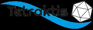 Tetraktis Kompozit Logo